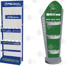 供应中山大千节能灯展示架 产品展示柜 产品展览柜 LED展览 生产商图片