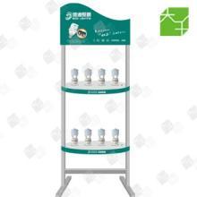 供应中山大千广告专业定制产品展示架 LED展示架 灯饰展示架