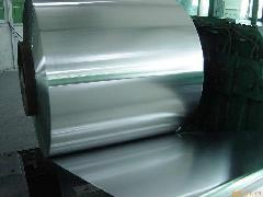 DDQ不锈钢拉伸料304和430BA厂家图片