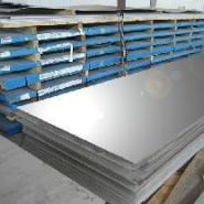 不锈钢水箱材料板不锈钢板444图片
