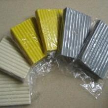 供应用于开模的工业橡皮泥批发/学生泥/开模油泥图片