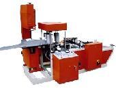 供应纸品加工机械生产厂家电话