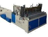 供應紙品加工機械生產廠家圖片