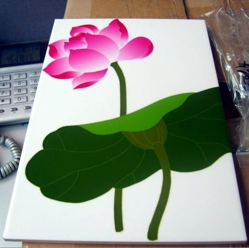 陶瓷地板砖印刷图片_陶瓷地板砖印刷图片大全