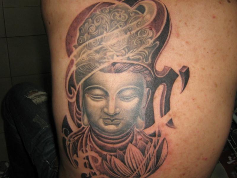供应郑州纹身最好的地方是哪里图片