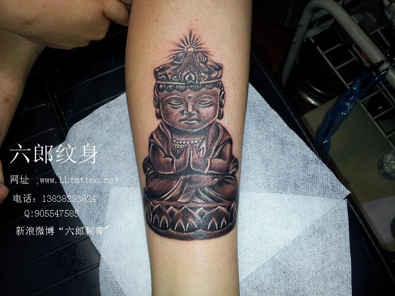 供应郑州纹身