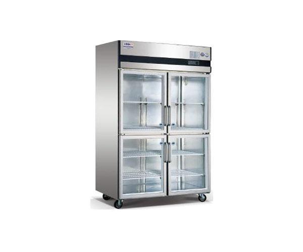 商用冷柜销售︳佛山星星商用冷柜最低价格︳星星商用冷柜全国最低价