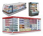 供应专业超市风幕柜销售维修︳专业超市风幕柜最低价