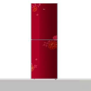 供应佛山海尔统帅冰箱免费保修12年,海尔统帅冰箱商家,海尔统帅冰箱供应