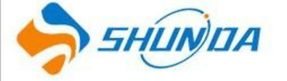 广州市顺达国际速递有限公司