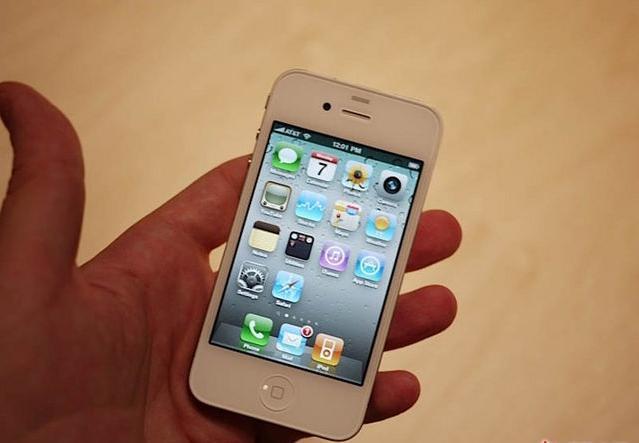 苹果iphone 4s多少钱【相关词_ 苹果iphone 4s价格】