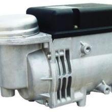 供应微型车加热器