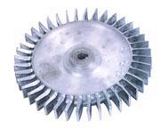 三才电机风叶图片/三才电机风叶样板图 (1)