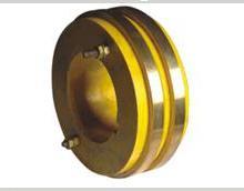 供应微型电动机集电环