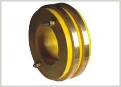 电机导电环图片/电机导电环样板图 (3)