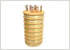 质优价廉的三才电机滑环集电环图片/质优价廉的三才电机滑环集电环样板图 (4)