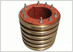 质优价廉的三才电机滑环集电环图片/质优价廉的三才电机滑环集电环样板图 (3)