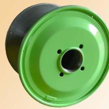 提供工字轮最新报价 春光牌工字轮生产厂家 工字轮规格型号