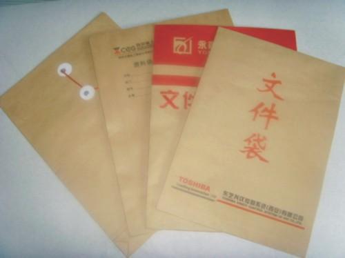 中国最大的印刷厂 行业新闻