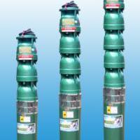 供应の660伏深井潜水泵の天津深井潜水泵/天津高电压潜水泵/潜水电机