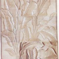 西安睿欣砂岩雕塑定做浮雕  砂岩 玻璃钢 花岗石 锻铜 汉白玉浮雕