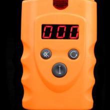 NH3氨气检测仪,液氨报警器探测器报警仪