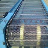 山东华运不锈钢输送机网链批发商,不锈钢输送机网链规格华运节能