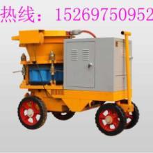 供应矿用喷浆机,混凝土喷浆机,喷射机批发
