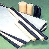 供应POM板。POM棒。POM材料。赛钢板。赛钢棒。聚甲醛板。聚甲醛