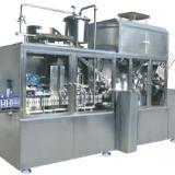 供应乳制品灌装机