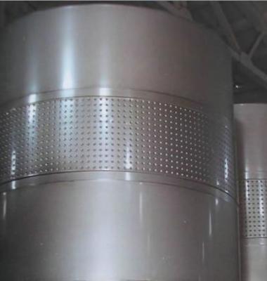 不锈钢大型储罐图片/不锈钢大型储罐样板图 (3)