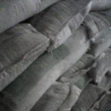 供应混凝土硅质密实剂防水抗裂材料
