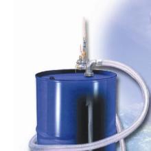 供应百乐威专用喷出BLOVAC油桶泵TO-N/18910127207批发