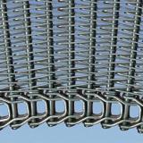 速冻机网带厂家,速冻机价格链条式网带咨询宁津久祥机械设备有限公司