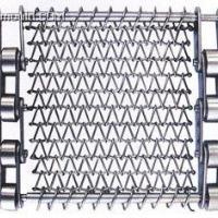 不锈钢网链·不锈钢网带·不锈钢链板·不锈钢链条专业不锈钢网链生产厂家