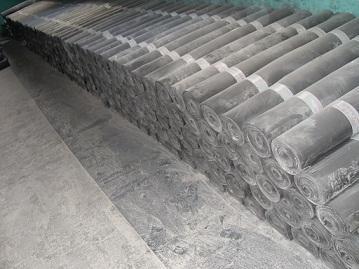 供应沈阳丁基橡胶防水卷材 三元丁防水卷材