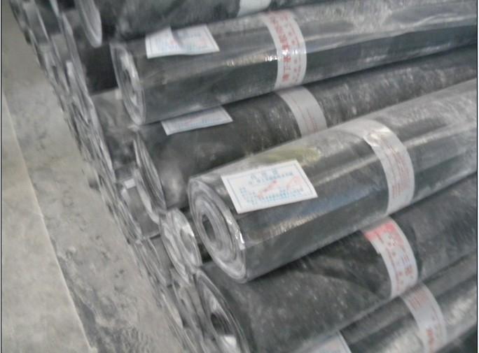 供应丁基橡胶防水卷材供货商直销