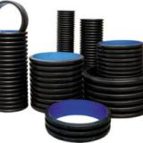 HDPE双壁波纹管|呼和浩特HDPE双壁波纹管批发|呼和浩特双壁波纹管厂家