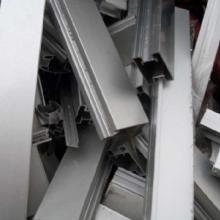 供应成都钢材不秀钢收购站图片