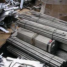 供应成都回收废铁废钢废钢筋批发