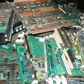 供应四川成都电子电器回收成都电子电器回收电话批发