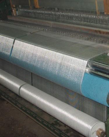 厂家供应南宁市防腐专用玻璃纤维布