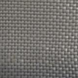 厂家供应玻璃纤维防腐专用布