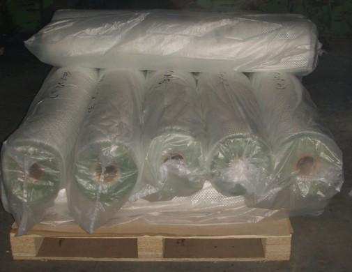 厂家供应玻璃丝布海口市