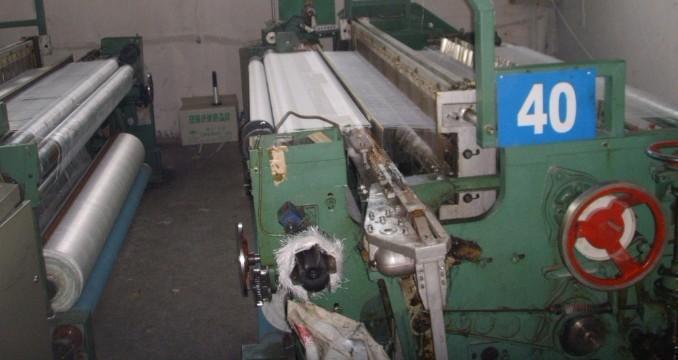 厂家供应南平市防腐专用玻璃纤维布