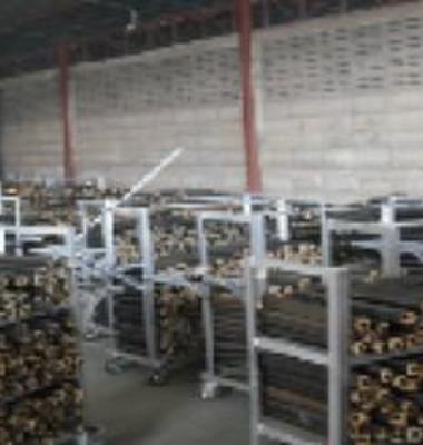 高效节能木炭机图片/高效节能木炭机样板图 (3)