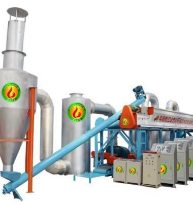 高效节能木炭机图片/高效节能木炭机样板图 (2)