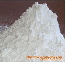 佛山重质碳酸钙.东莞重质碳酸钙.广州重质碳酸钙.供货配送处