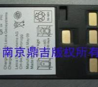 徕卡全站仪电池GEB121,徕卡TC402全站仪用电池