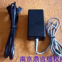 拓普康全站仪充电器BC-27CR,拓普康全站仪充电器价格